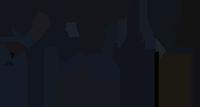 Dafne ClothingLab Logo